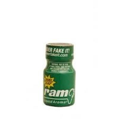 PACK 4x SLAM DUNK 25 ml