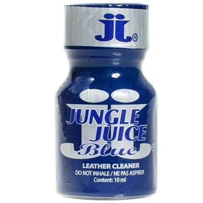 JUNGLE JUICE BLUE LABEL 10 ml