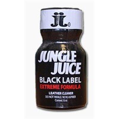JUNGLE JUICE BLACK LABEL 10 ml