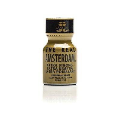 REAL AMSTERDAM 10 ml