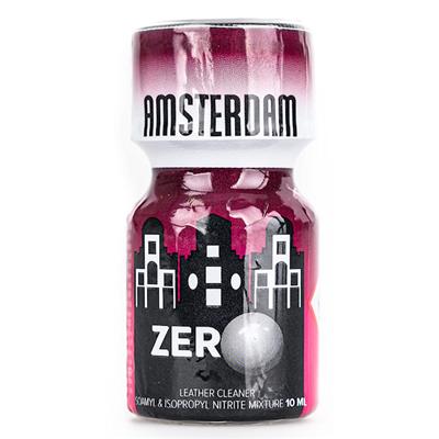 AMSTERDAM ZERO (amyl) 10ml