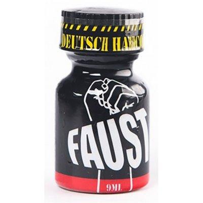 FAUST (pentyl) 10ml
