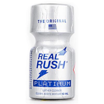 ORIGINAL REAL RUSH (amyl) 10ml