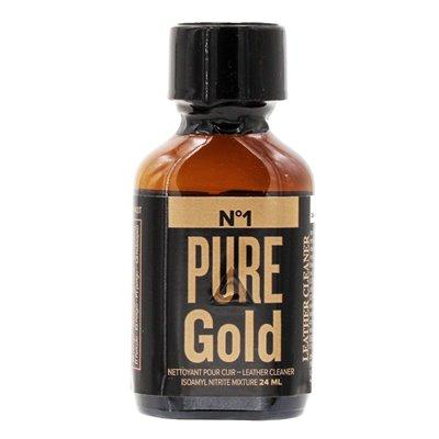 PURE GOLD (amyl) 24ml
