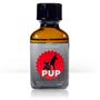 PUP (propyl) 24ml